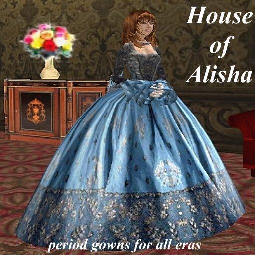 Alisha Ultsch