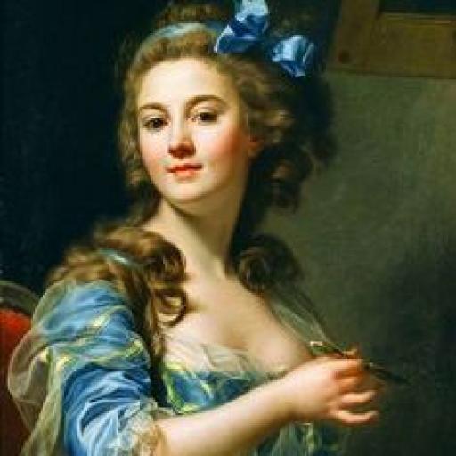 Isabeau de Hautefort