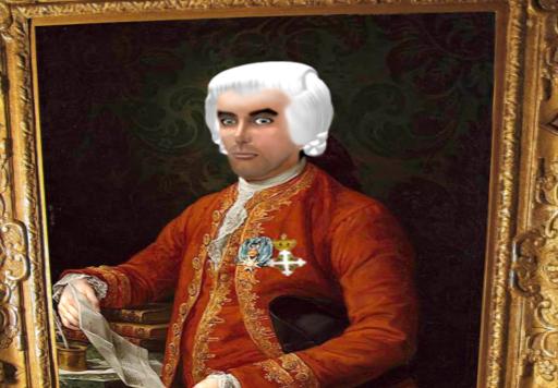 Amadeus Mandel