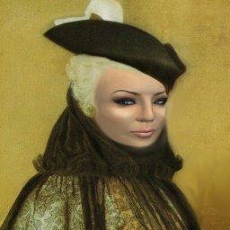 @aimee-marie-baronne-du-sart