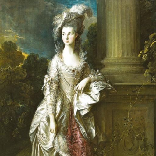 Marie Charlotte Von Wittelsbach