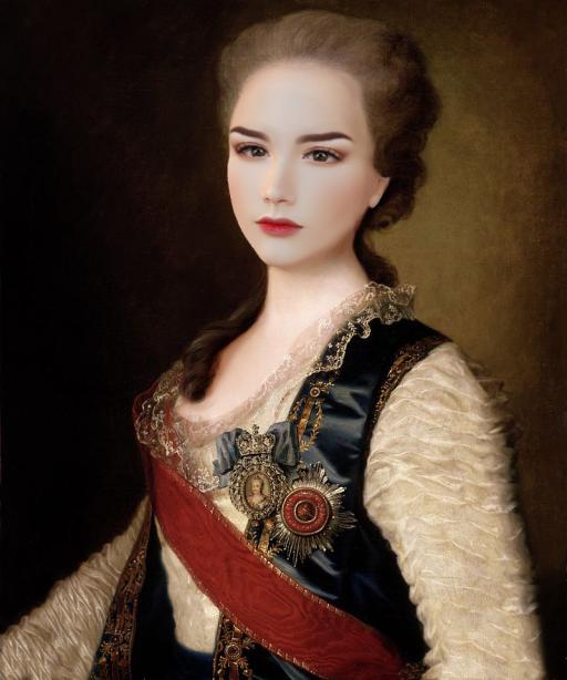 Sofia von Essen