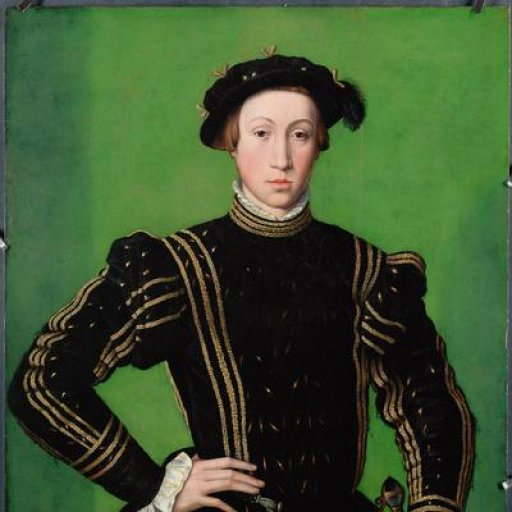 Maximilian II of Austria