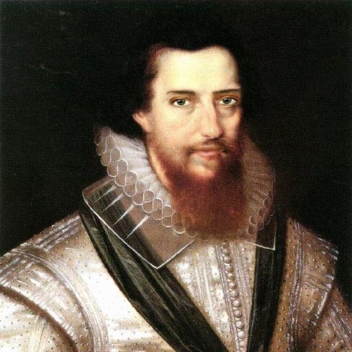 Robert Dudley