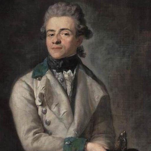 Jean-Paul de Chiverny