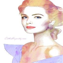 @lady-mary-frances-montagu