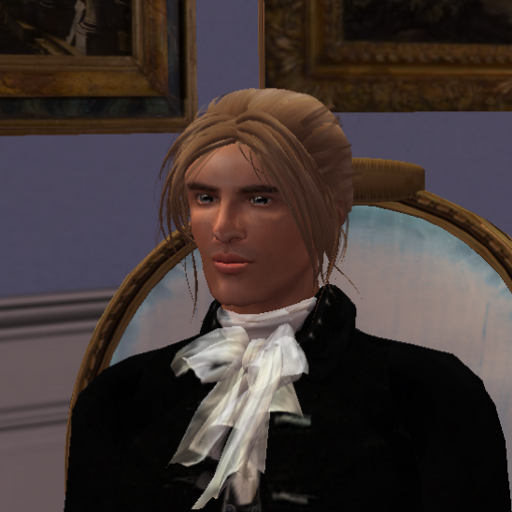 Henri-Armand de Tancarville