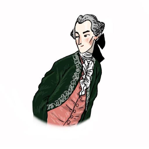 Armand de Volanges