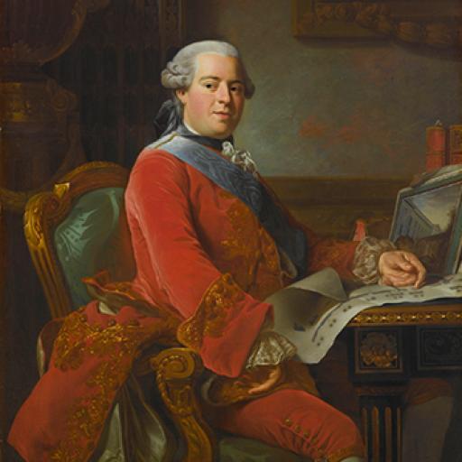 Abel François Poisson
