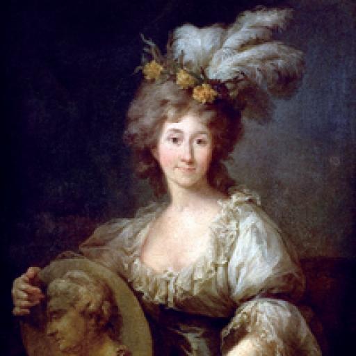 Anna Charlotta Dorota von Biron