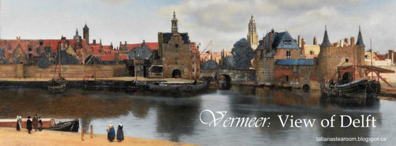 TTR Vermeer View of Delft 02.jpg