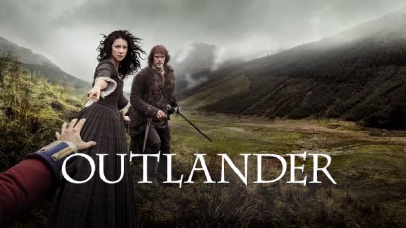 Outlander Season 1 01.jpg