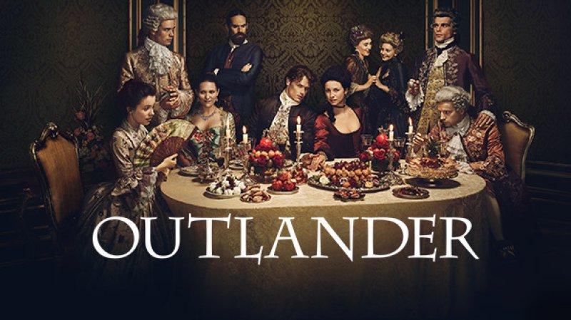 Outlander Season 2.jpg