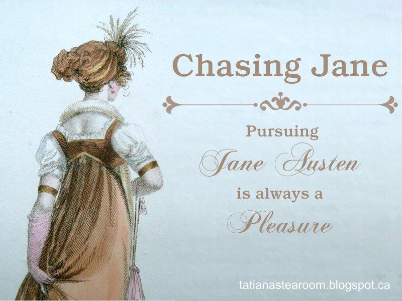 TatianaDokuchicChasing Jane Austen 01.png