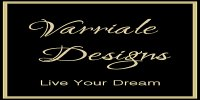 Varriale Designs Logo.png