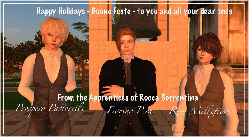 Apprentices Christmas Greeting 2016 Border.jpg