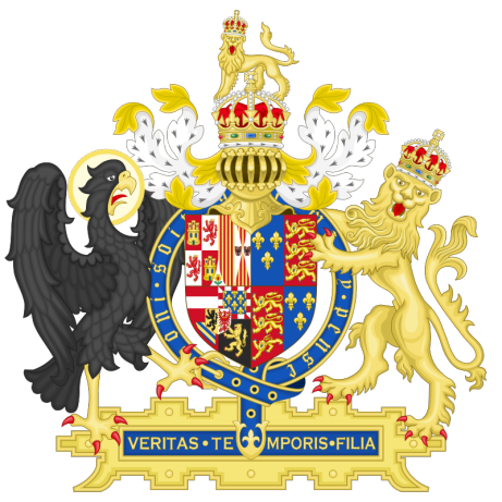 800pxCoat_of_Arms_of_England_15541558.svg.png