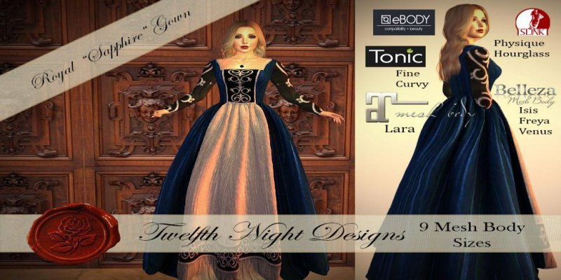 Royal Sapphire Gown.L399.png