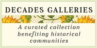 DECADES Galleries 01.png