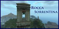 Rocca Sorrentina Logo.jpg