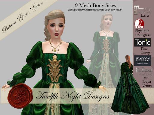 Briana Green Gown.jpg