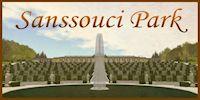 Sanssouci Sponsor Banner.jpg