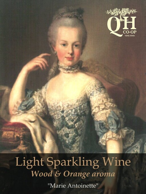 Light Sparkling 01.png