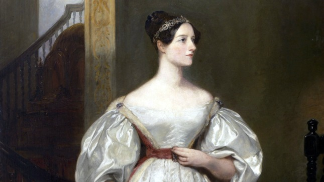 Ada_Lovelace 01.jpg