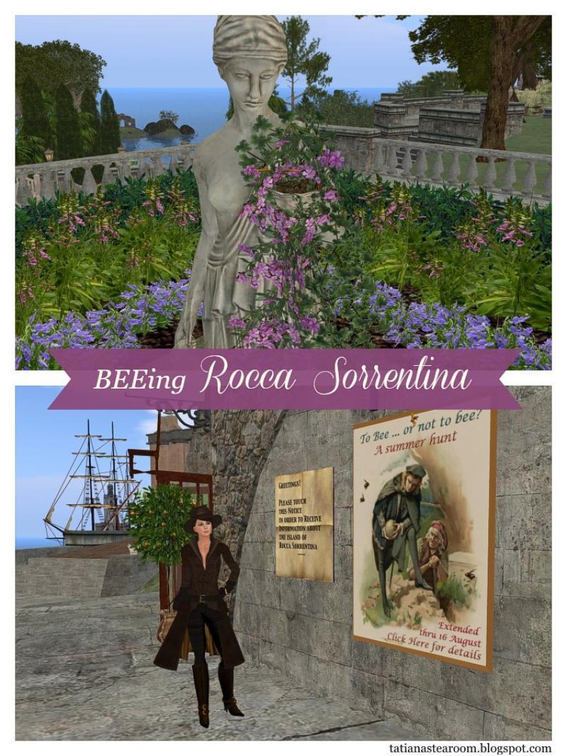 TatianaDokuchic BEEing Rocca Sorrentina 01.png