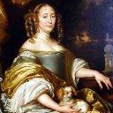 Elizabeth, Countess of Essex