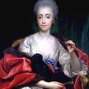 María Ana de Silva-Bazán
