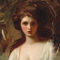 @lucy-duchess-of-marlborough (active)