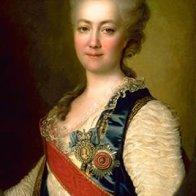 @princess-vorontsova-dashkova (active)
