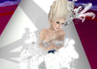 Madame Desireme Fallen