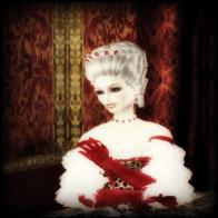 @belladonna-ohare (active)