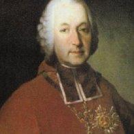 @christoph-cardinal-anton-migazzi (active)