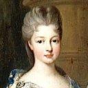 Louise Élisabeth de Bourbon