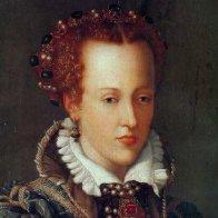 @joanna-of-austria (active)