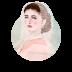 Leopoldina