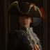Capt. Lucerius Zeffirelli
