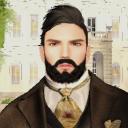 Luís Gastão de Orléans
