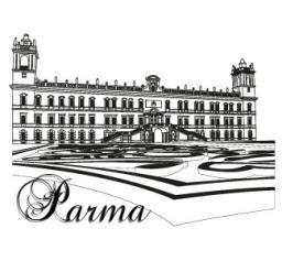 CANCELED - Parma Ball