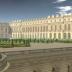 Versailles - Parterre du Midi
