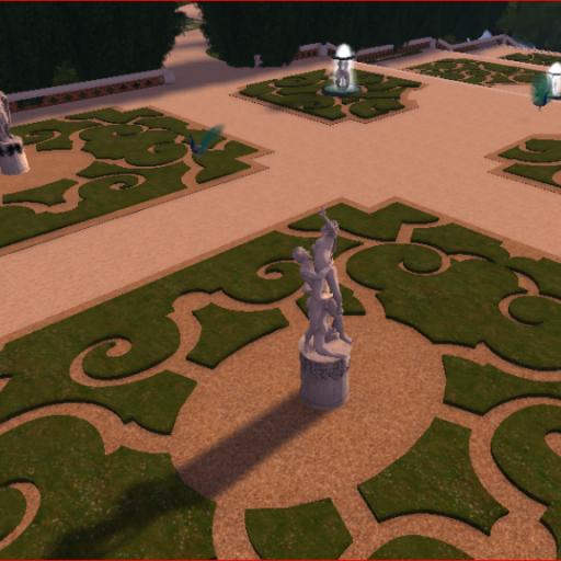 sala jardim 2