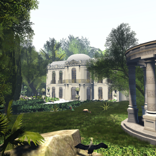 chateau orleans_007.png