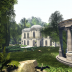chateau orleans_007