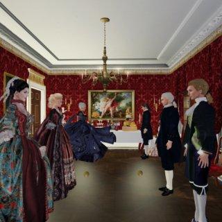 Lady Hartfields Dance.jpg