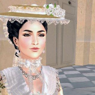 Lady Sybil Windham.jpg