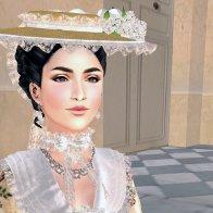 Lady Sybil Windham