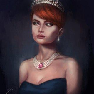The Duchess of Sedge Portrait copy 2.jpg